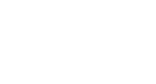 security infusion