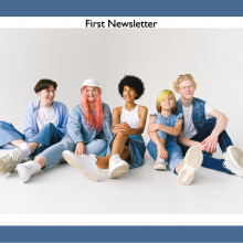 25by25 newsletter